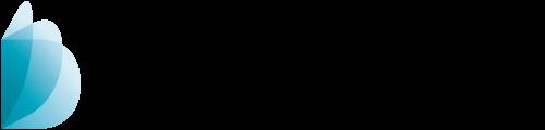 Denton Public Library logo